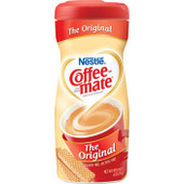 The original rich and deliciously creamy non-dairy creamer. Perfect anytime you want to enjoy a velvety-smooth cup of coffee.
