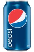 Selection of Pepsi and Coke Products  -Pepsi  -Diet Pepsi  -Mt. Dew  -Mug Root Beer  -Coke  -Diet Coke  -Sprite