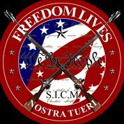 SICM Custom Order