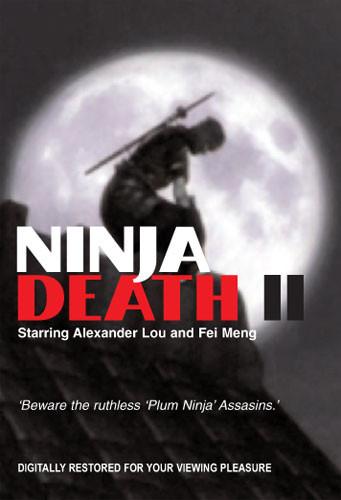 Ninja Death II
