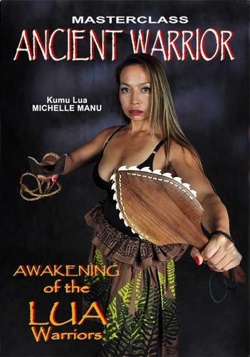Lua Ancient Warriors