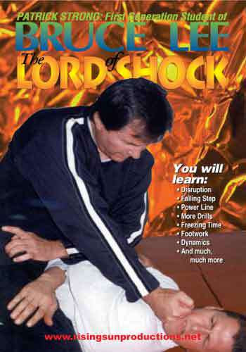 Bruce Lee Lord of Shock ( DVD download)