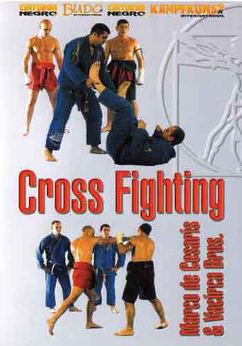 Cross Fighting