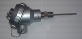 "6"" General purpose thermocouple assembly type K"