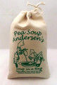 Andersen's Soup in a Gift Bag