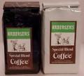 Andersen's Coffee Beans