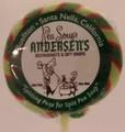Andersen's Souvenir Lollipop