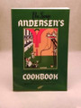 Pea Soup Andersen's Cookbook