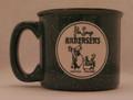 Andersen's Campfire Mug