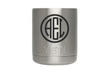 Personalized Yeti® Rambler Lowball 10oz