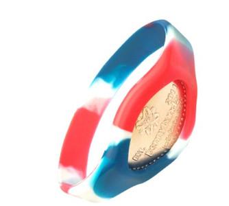 Pennybandz Bracelet, Penny Bands, Penny Bandz, Copper Penny, Pressed Penny, Custom Pressed Penny, Custom Penny