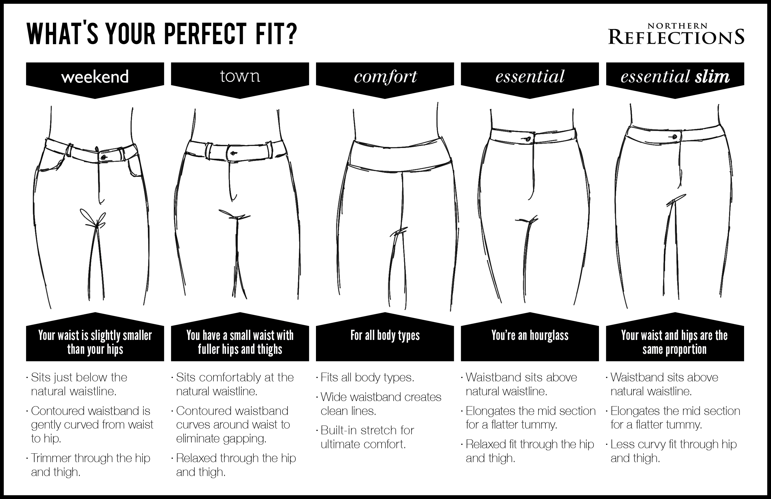 pant-fit-guide-copy.jpg