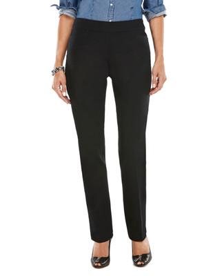 Bi-Stretch Comfort Pant