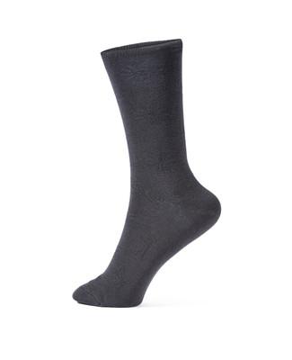Texture Bamboo Sock