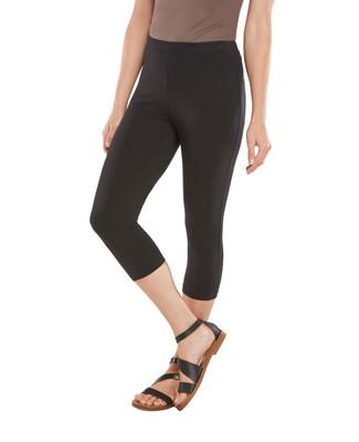 Everyday Active Capri legging