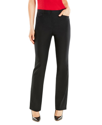 RNS Slim Essential Pant
