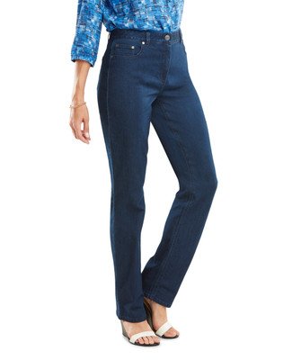 Town Novelty Embellished Jean