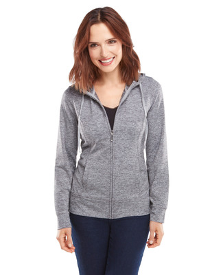 NEW - Active Performance Hoodie