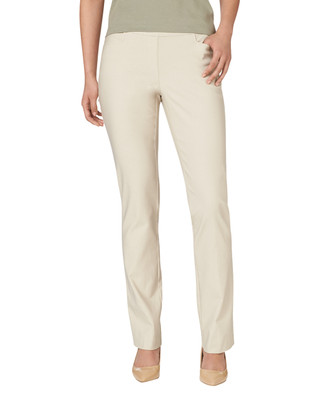 NEW - Perfect Fit Comfort Pant