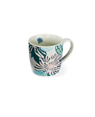 Fleur Anglais Mug