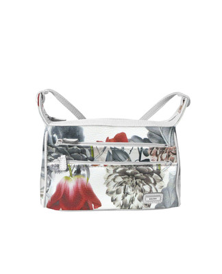 Beaumont Floral Handbag