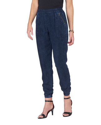 NEW - Modern Cargo Pant