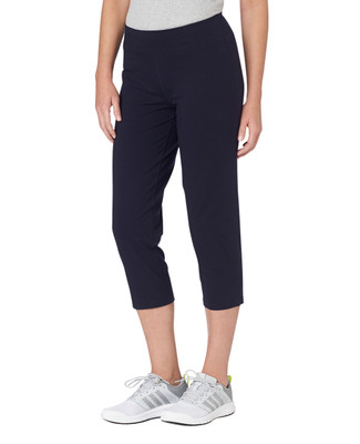 Everyday Active Capri