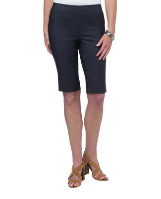 NEW - Comfort Bermuda Short