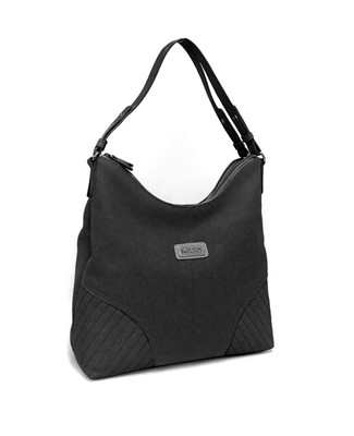 NEW - Franscati Hobo Handbag