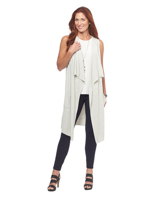 NEW - Layla Sweater Vest