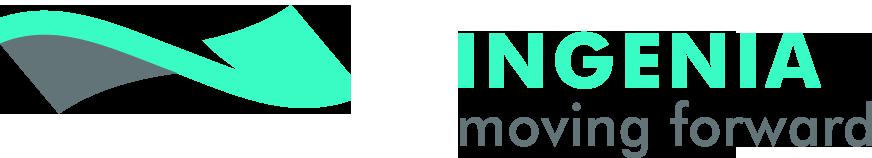 id-rgb-1ingenianew-logo1.png