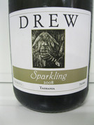 Drew Sparkling