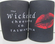Wicked Can/stubby/glass holder