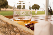 Tasmanian Moonshine - Malt Spirit 700ml