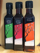 Confezione Di Luca Balsamic Vinegar 250ml - Orange Blossom