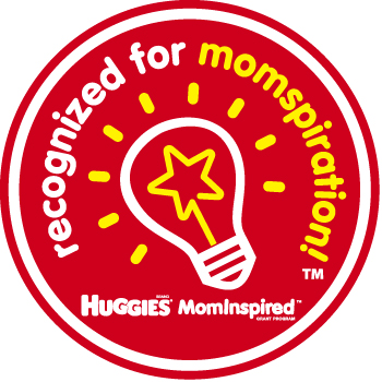 huggies-mominspired-logo.jpg