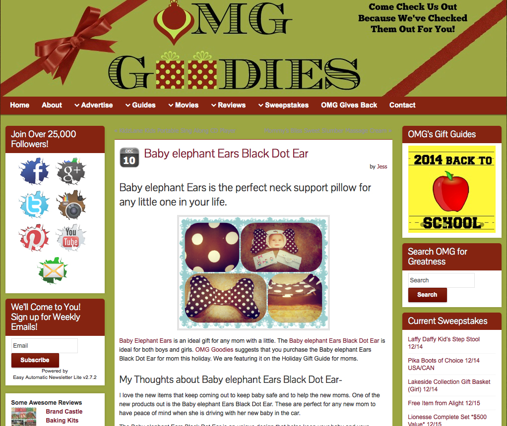 omg-goodies-review.jpg