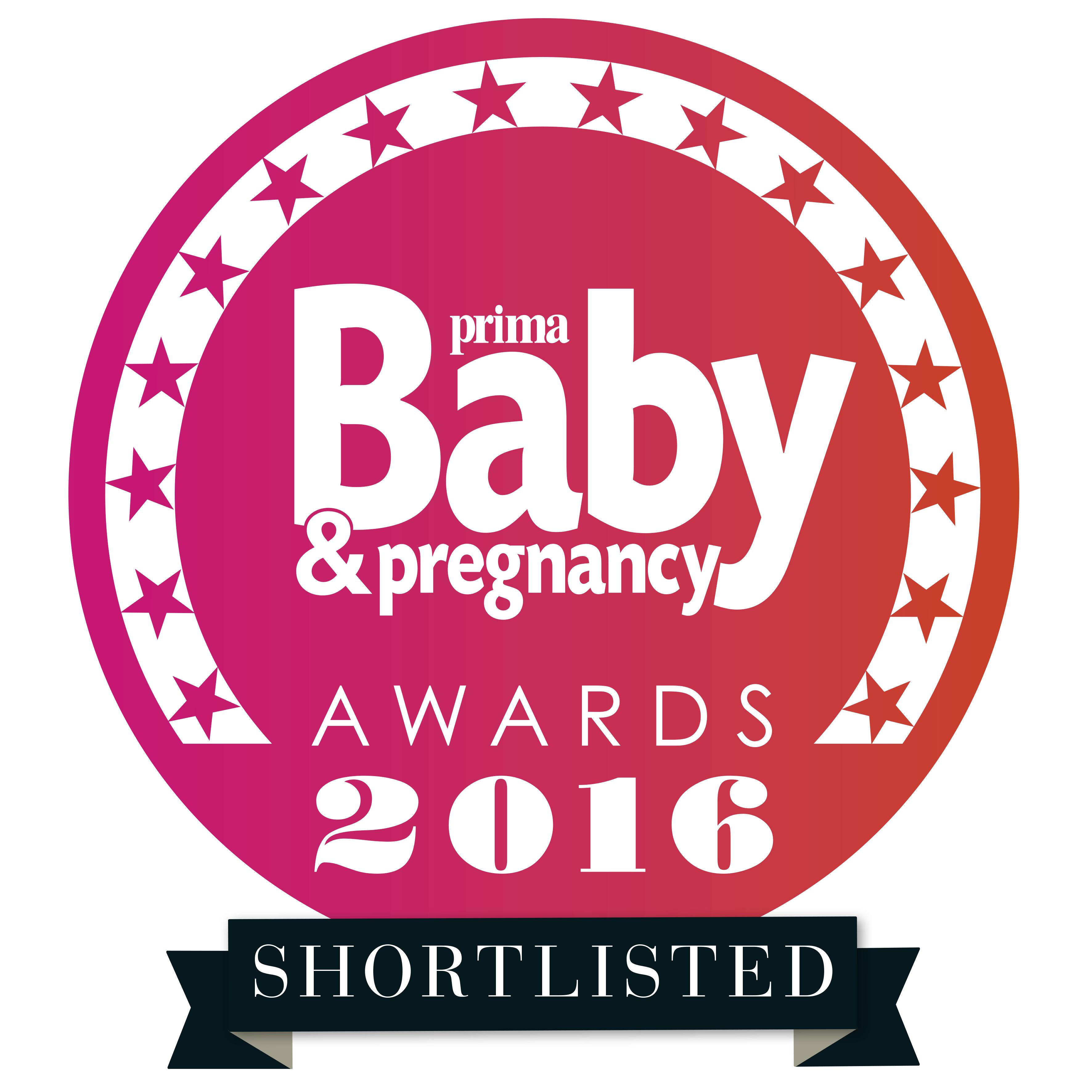 prb-awardlogos-2016-shortlist.jpg