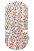 Sprockets Stroller Liner Stroller Accessories