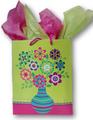 Gift Bag Option