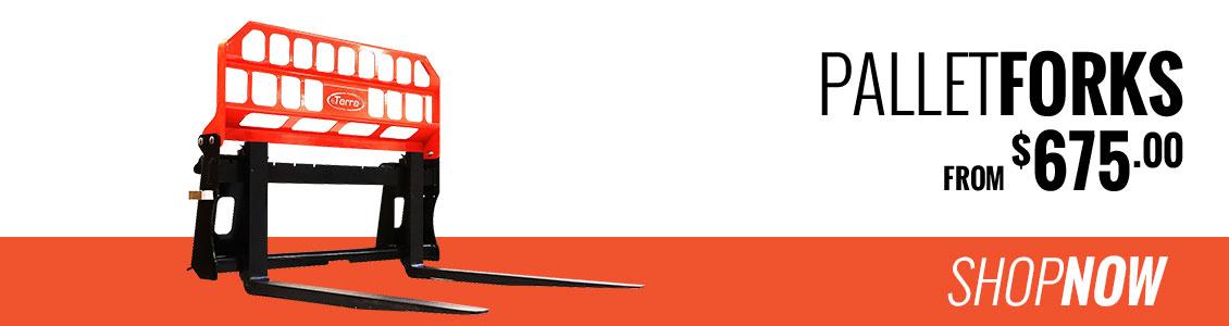 forks-banner.jpg