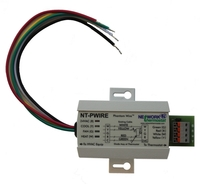 NT-PWIRE Phantom Wire Kit
