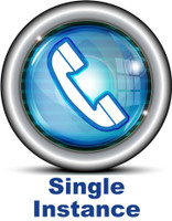 Phone/Internet Support Contract - Single Instance