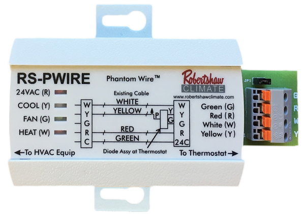 RS-PWIRE Product