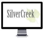 SilverCreek, the Authoritative SNMP Test Suite