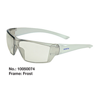 Safety Glasses - Frost Frame