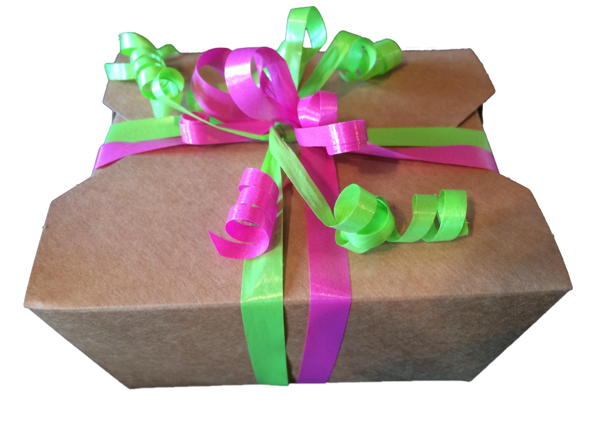 3-soap-box-closed.jpg