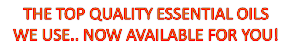 essential-oils-banner.png