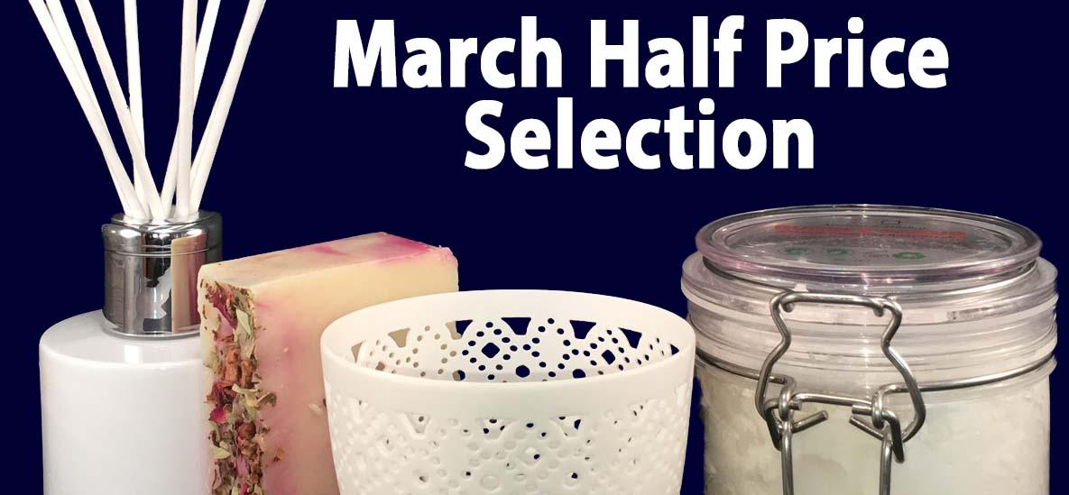 march-half-price-selection-fb4.jpg