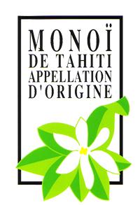 monoi-de-tahiti-small.jpg